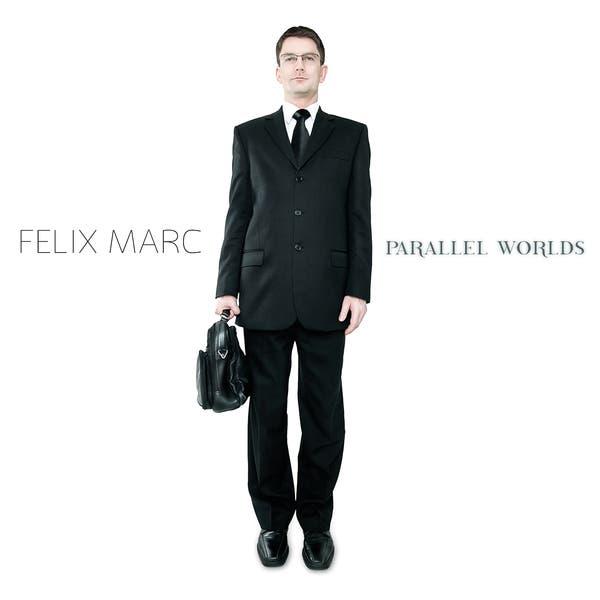 Felix Marc