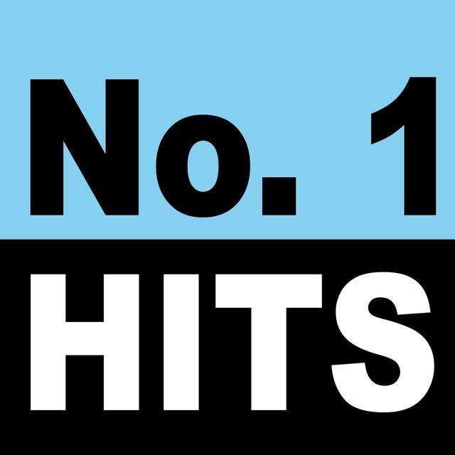 No. 1 Hits (Just Hits 2012)
