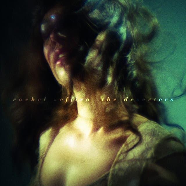 Rachel Zeffira image
