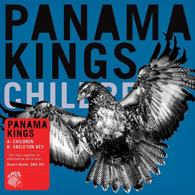 Panama Kings