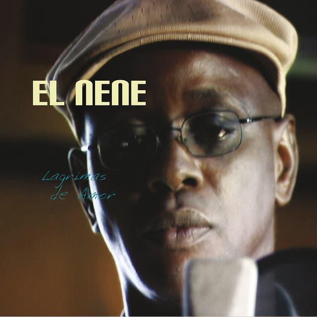 El Nene