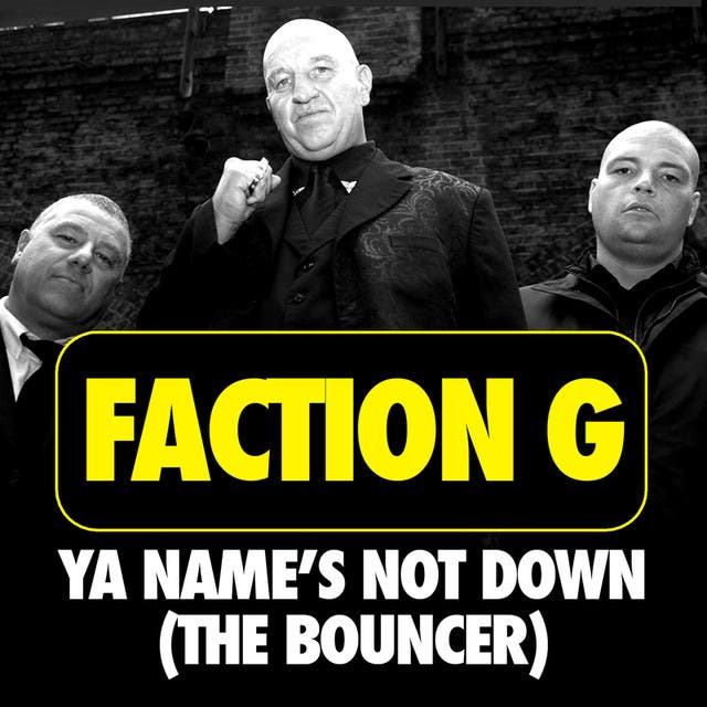 Faction G