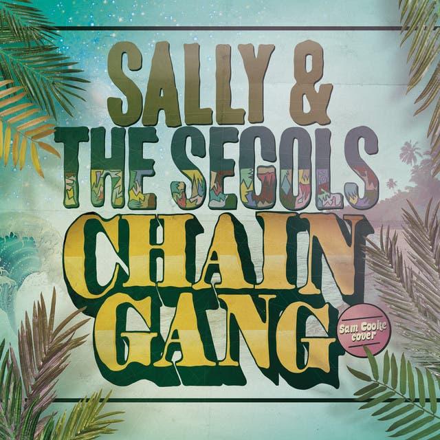 Sally & The Segols image