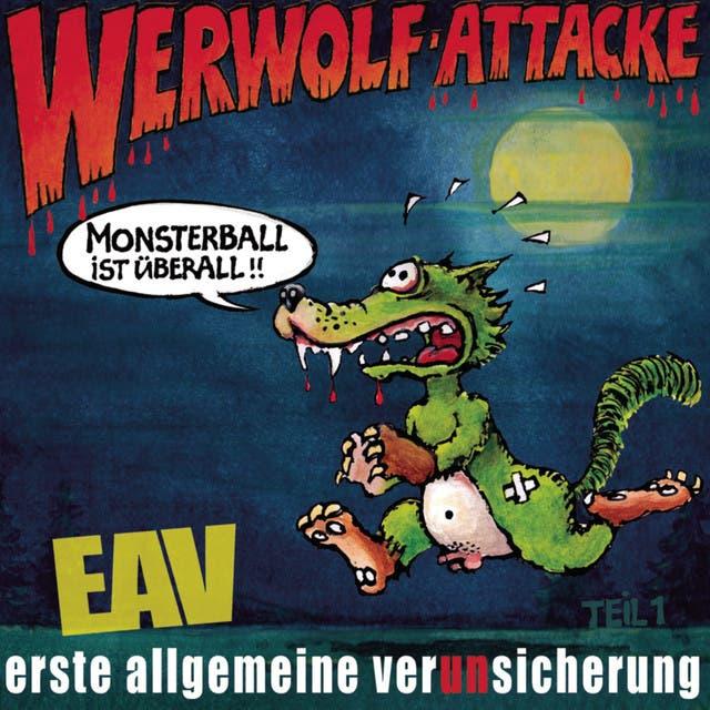 EAV image