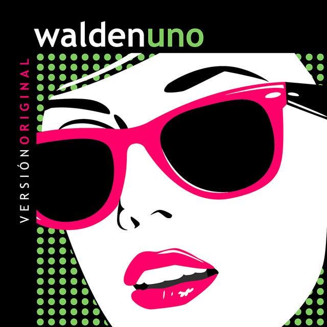 Walden Uno