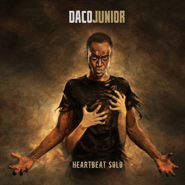 Daco Junior