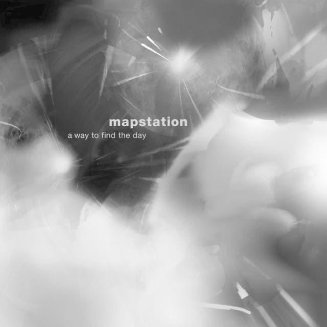 Mapstation