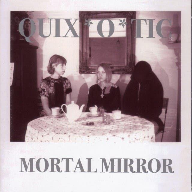 Quix*o*tic