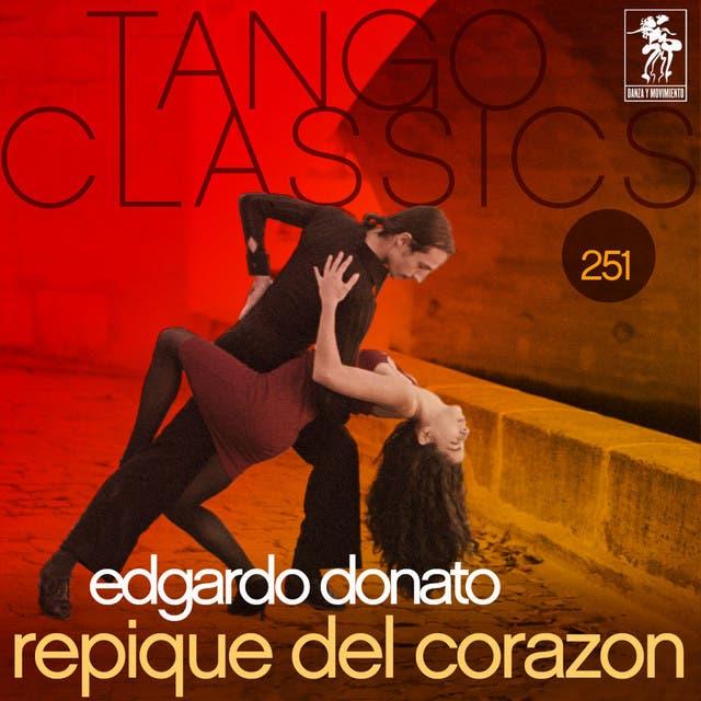 Tango Classics 251: Repique Del Corazon