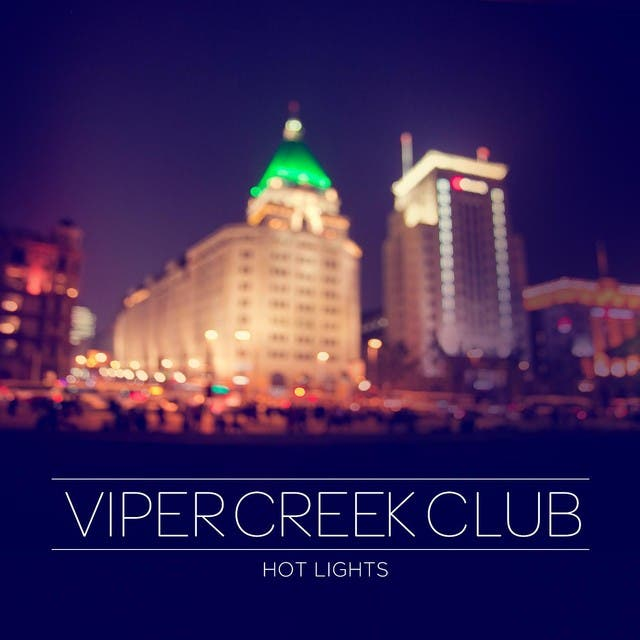 Viper Creek Club