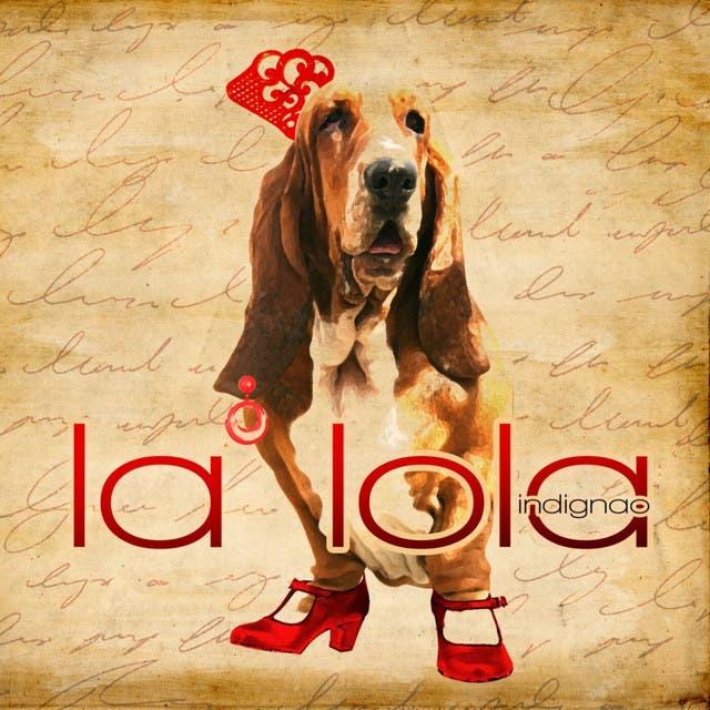 La Lola
