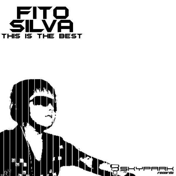 Fito Silva