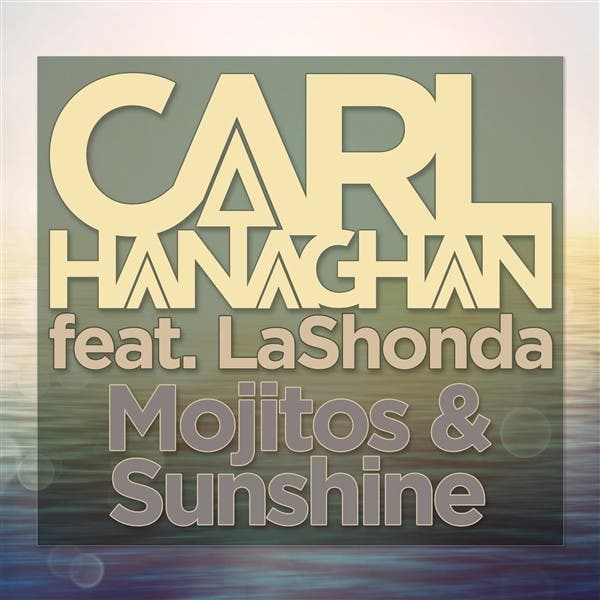 Carl Hanaghan