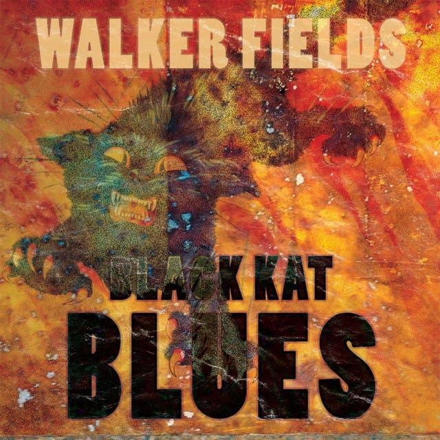 Walker Fields