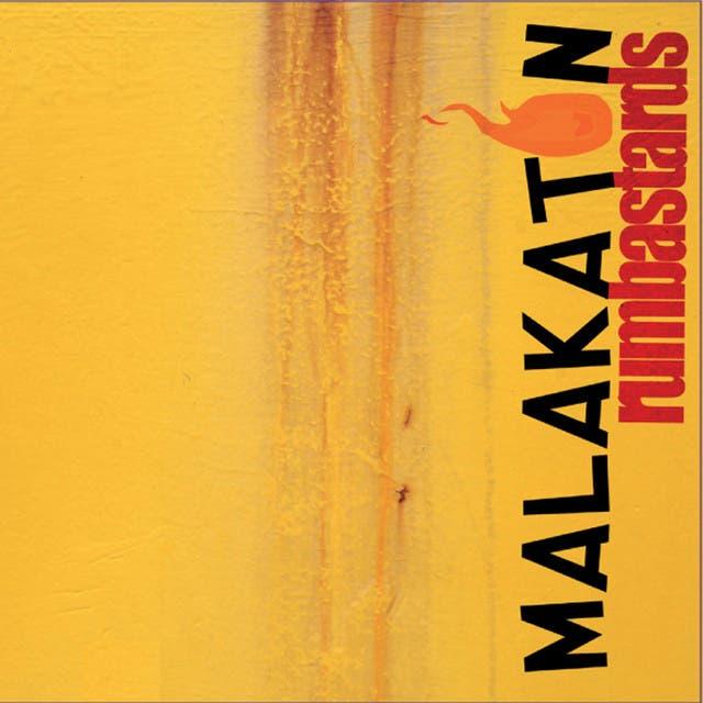 Malakaton