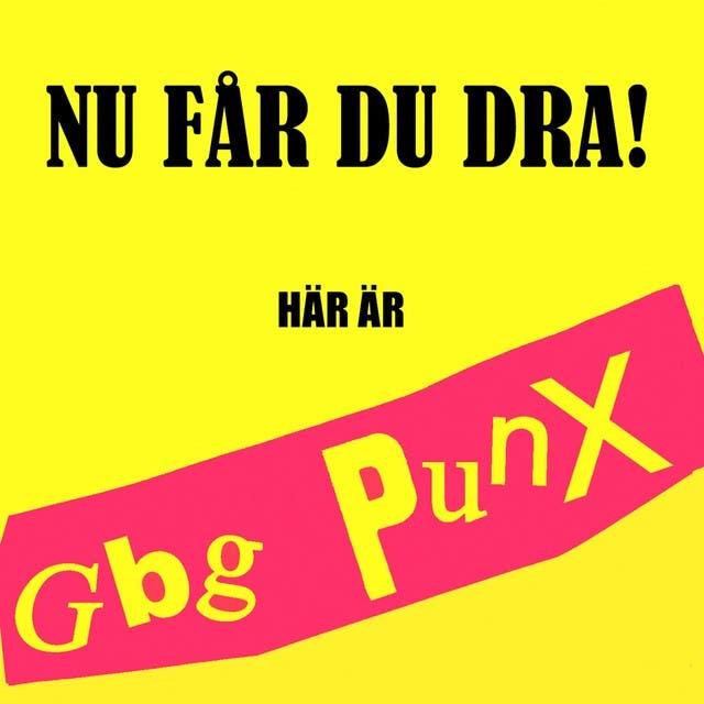 Gbg Punx
