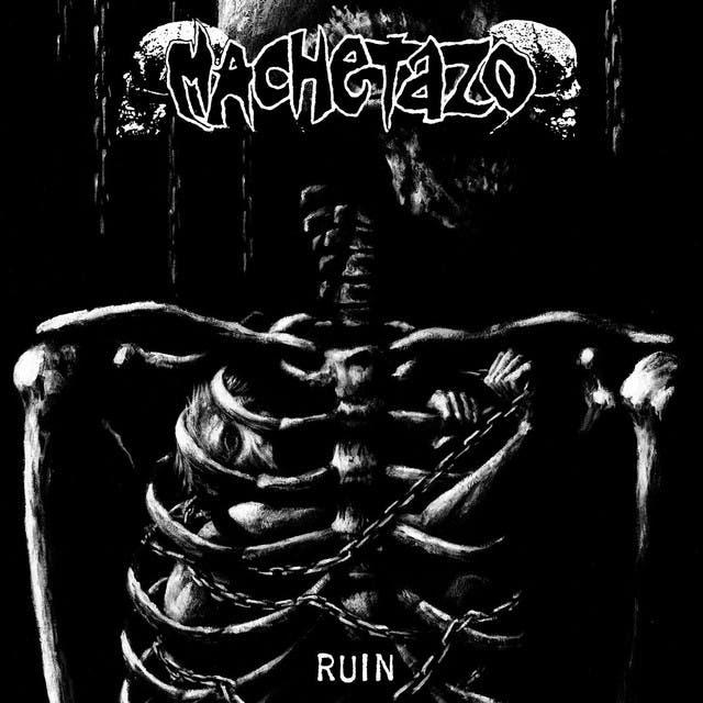 Machetazo image