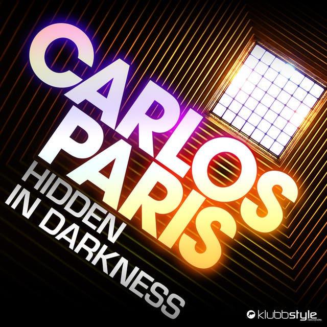 Carlos Paris