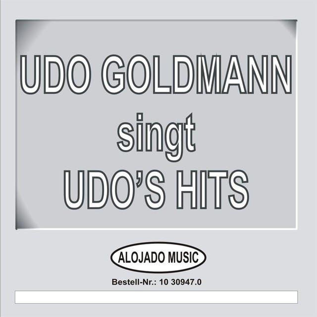 Udo Goldmann image