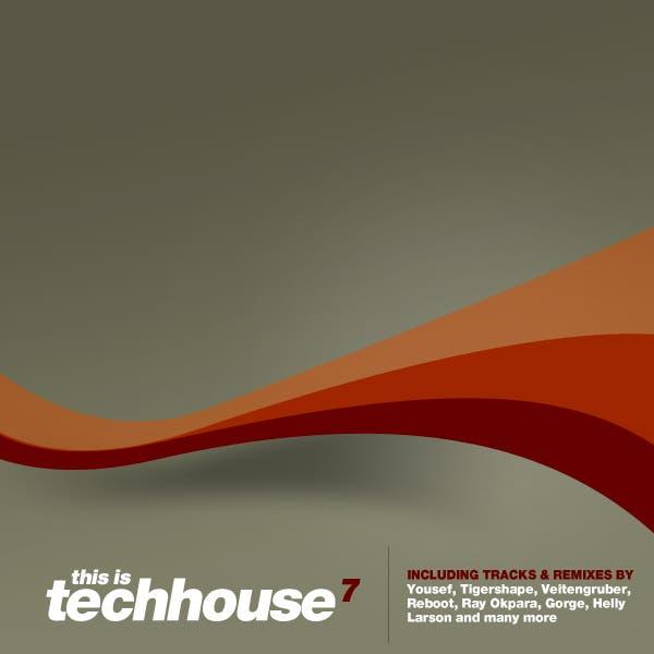 This Is Techhouse 7