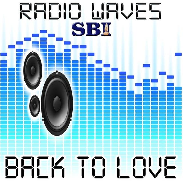 Back To Love - A Tribute To DJ Pauly D & Jay Sean