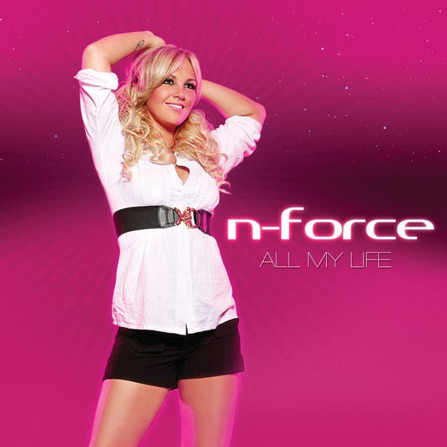 N-Force image