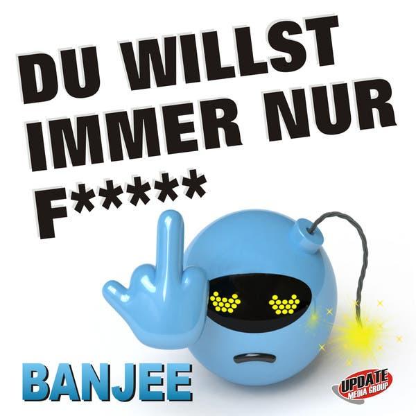 Banjee