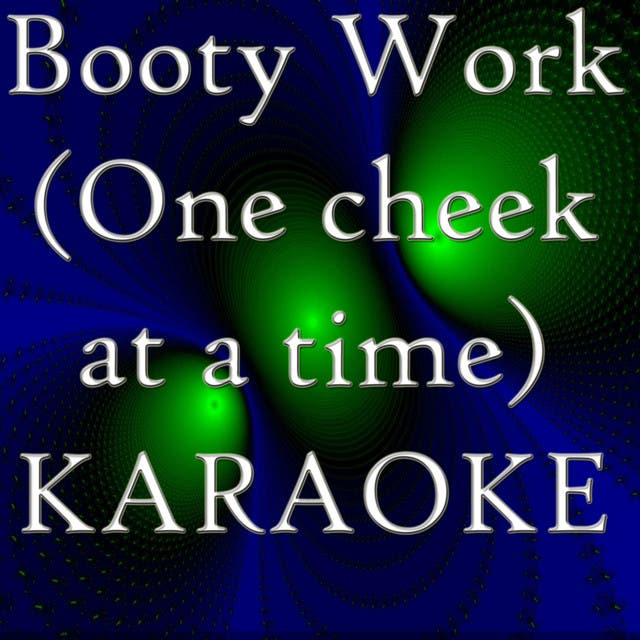 T-Pain Feat Joe Galaxy Karaoke Band image