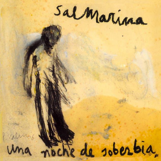 Salmarina image
