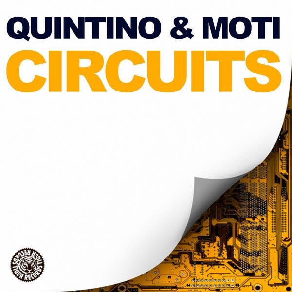 Quintino & Moti image