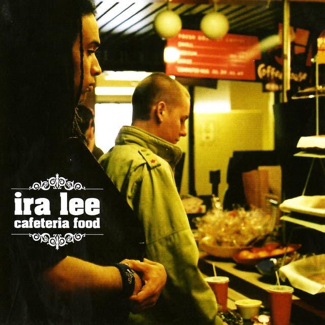 Ira Lee