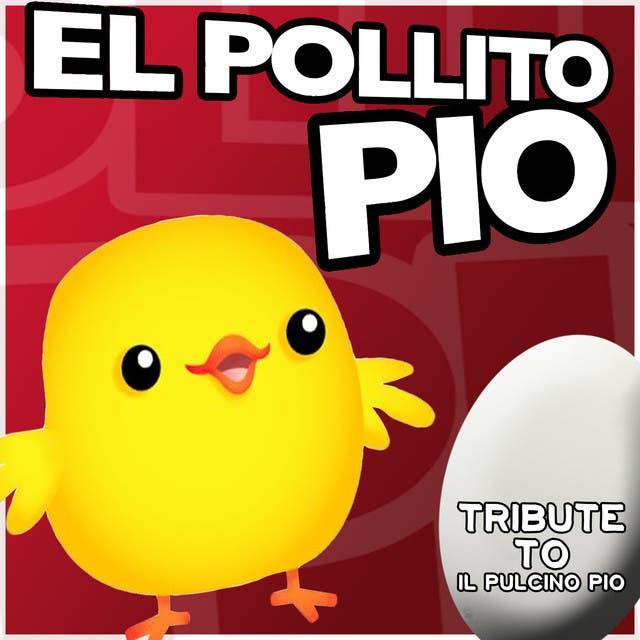 El Pollo Puchino Dj