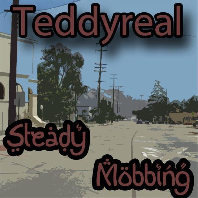Teddyreal