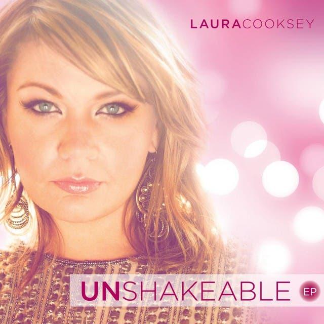 Laura Cooksey