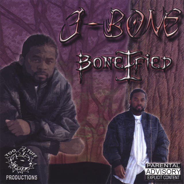 J-Bone image