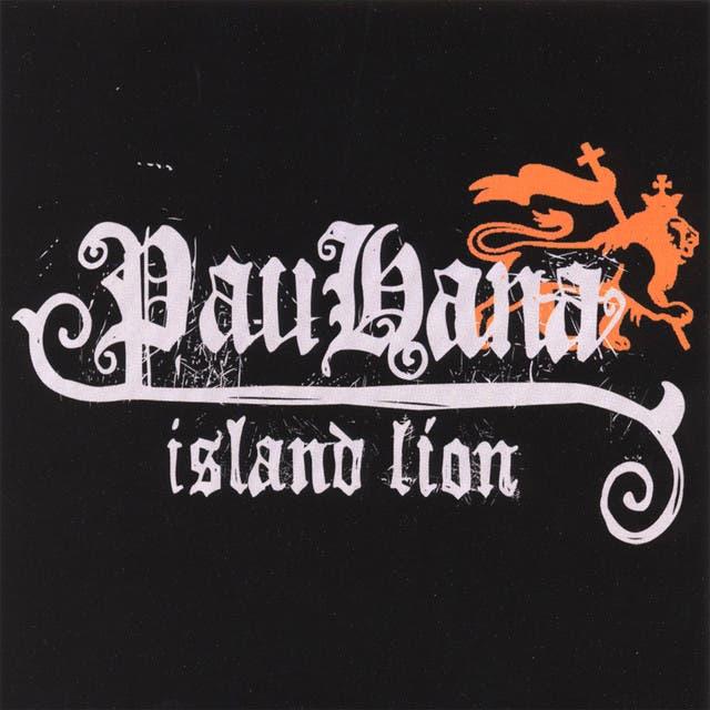 Pau Hana