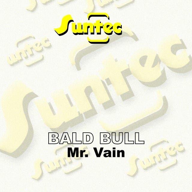 Bald Bull