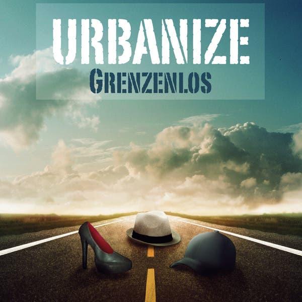 Urbanize image