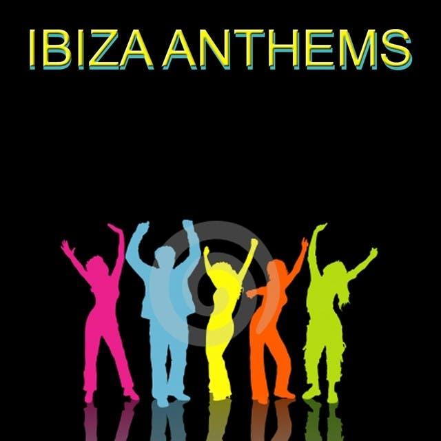 Ibiza Anthems 2012