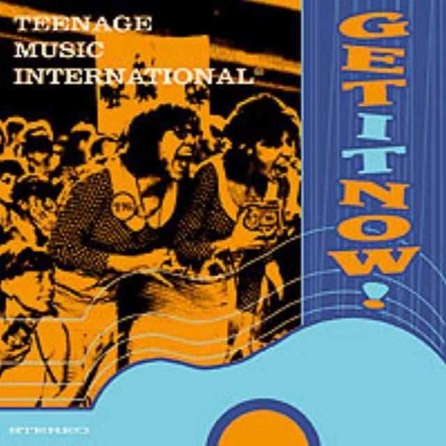 Teenage Music International