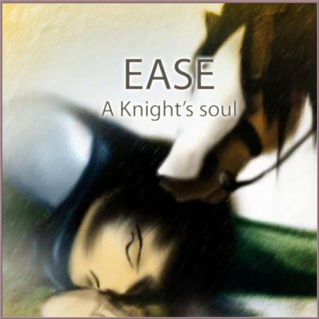 E.A.S.E.