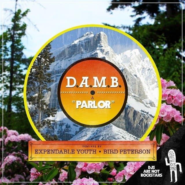 D.A.M.B.