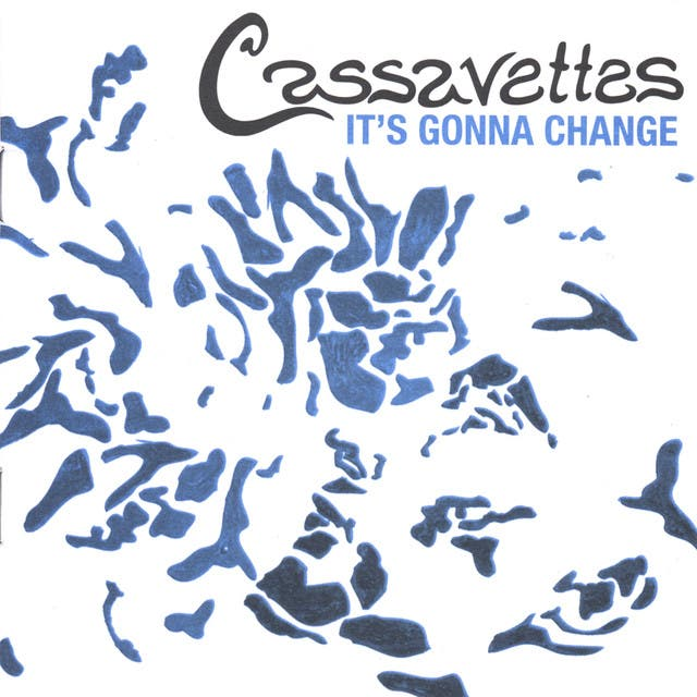 Cassavettes
