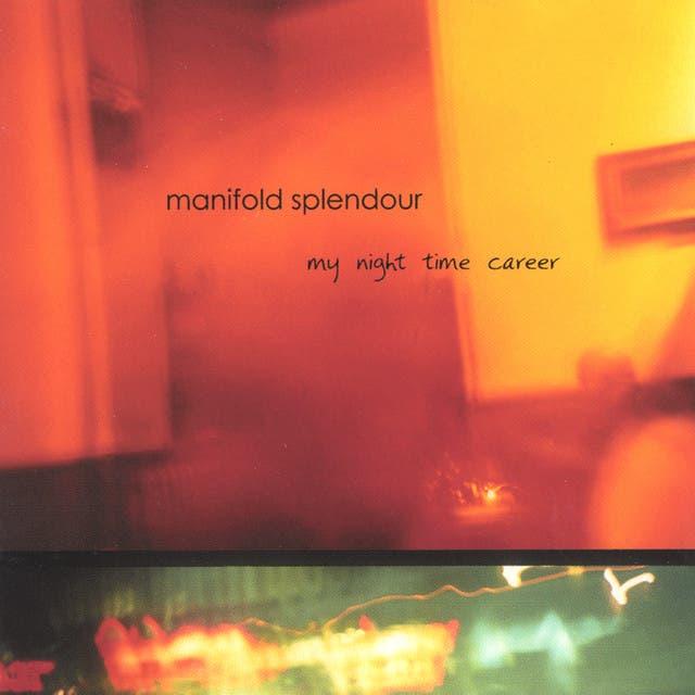 Manifold Splendour