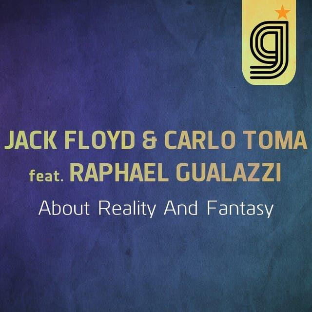 Jack Floyd image