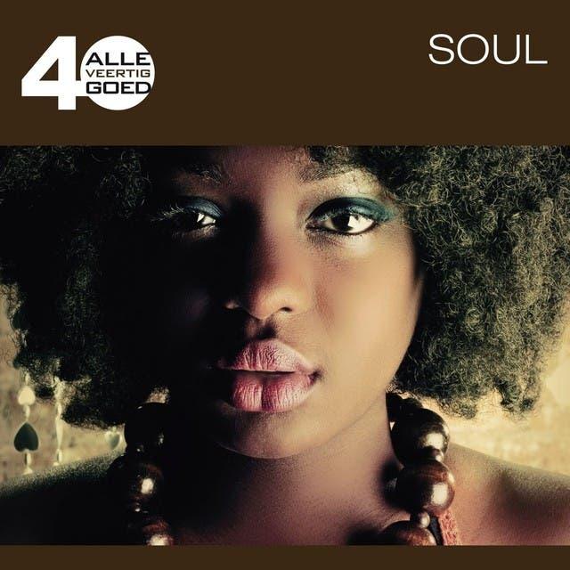 Alle 40 Goed: Soul