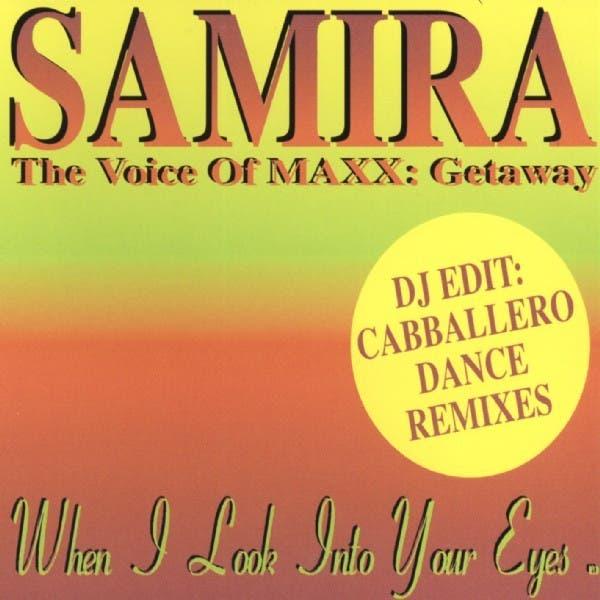 Samira image