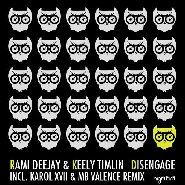Rami Deejay image