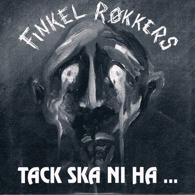 Finkel Rokkers