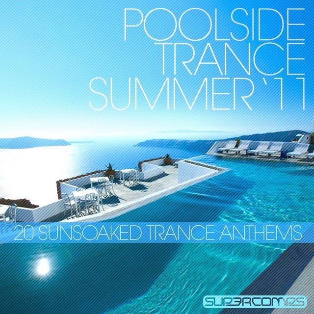 Poolside Trance 2011